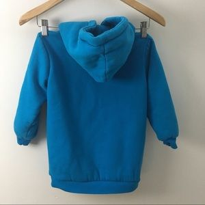 f9e6e4c8d Gucci Shirts & Tops | Sequin Planet Hoodie | Poshmark